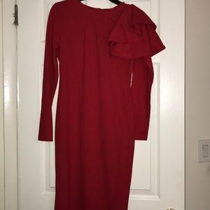 I'm selling a dresss